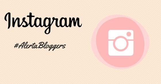 5 claves para impactar con tus fotos de Instagram siendoprincipiante