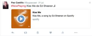 Captura de pantalla 2016-07-22 a la(s) 15.22.23