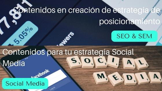 post de marketing digital para hacer seo